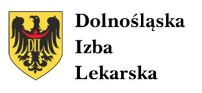 """Konferencja """"Między nami lekarzami"""" 5.12.2020 r."""